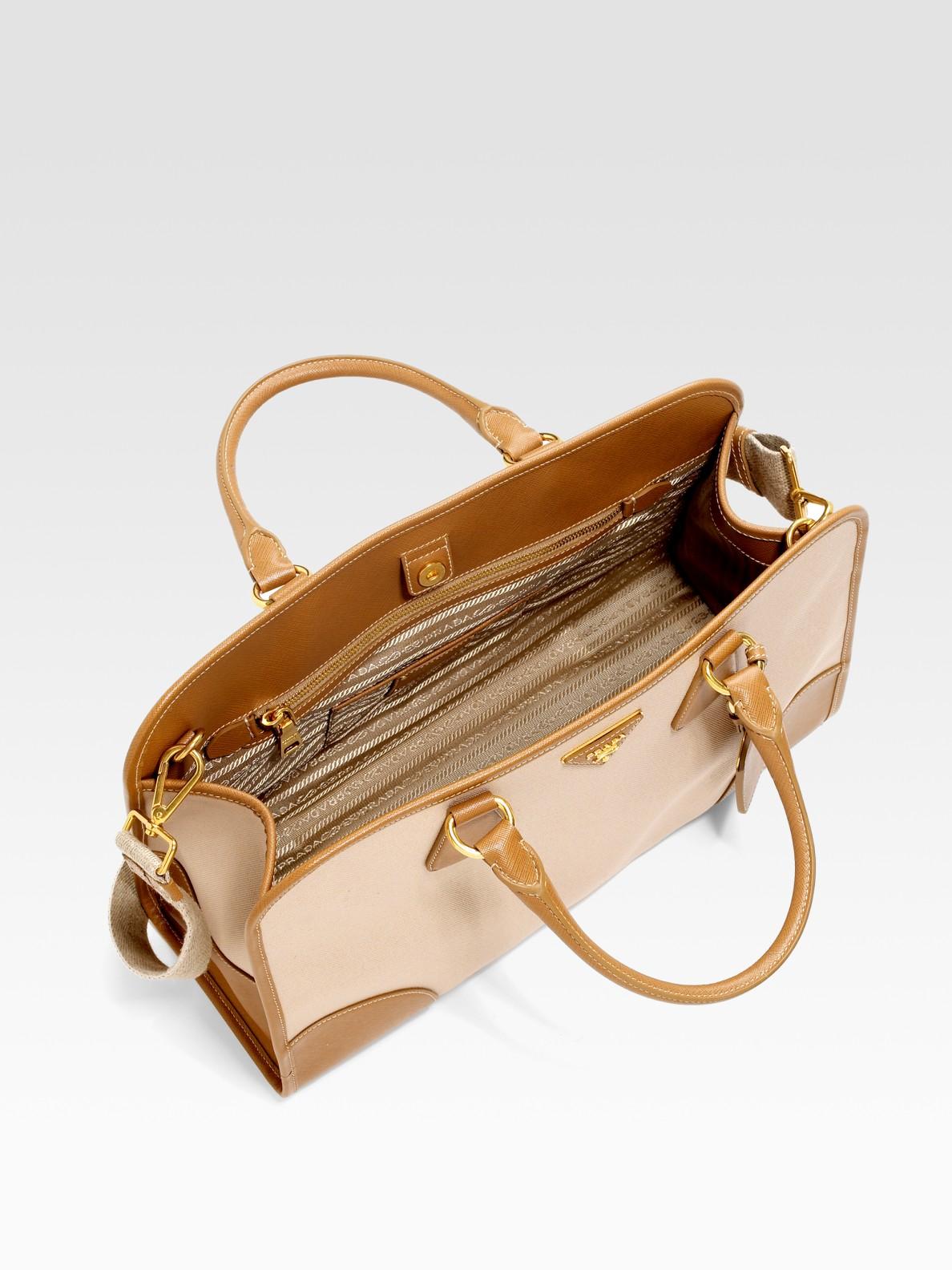 Prada Perforated Sport Bauletto Bag Prada Handbags And Purses