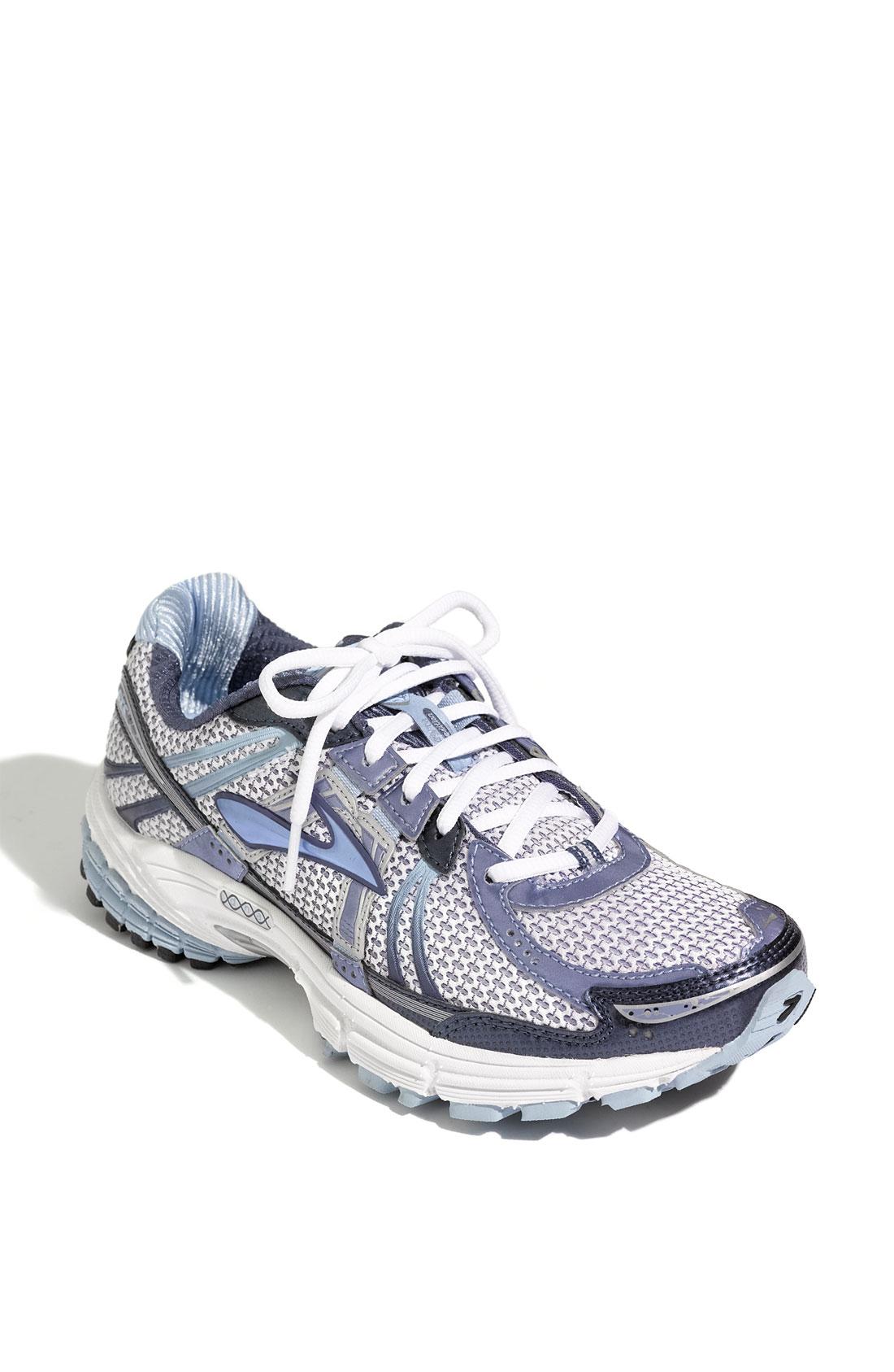Adidas Adrenaline Running Shoes
