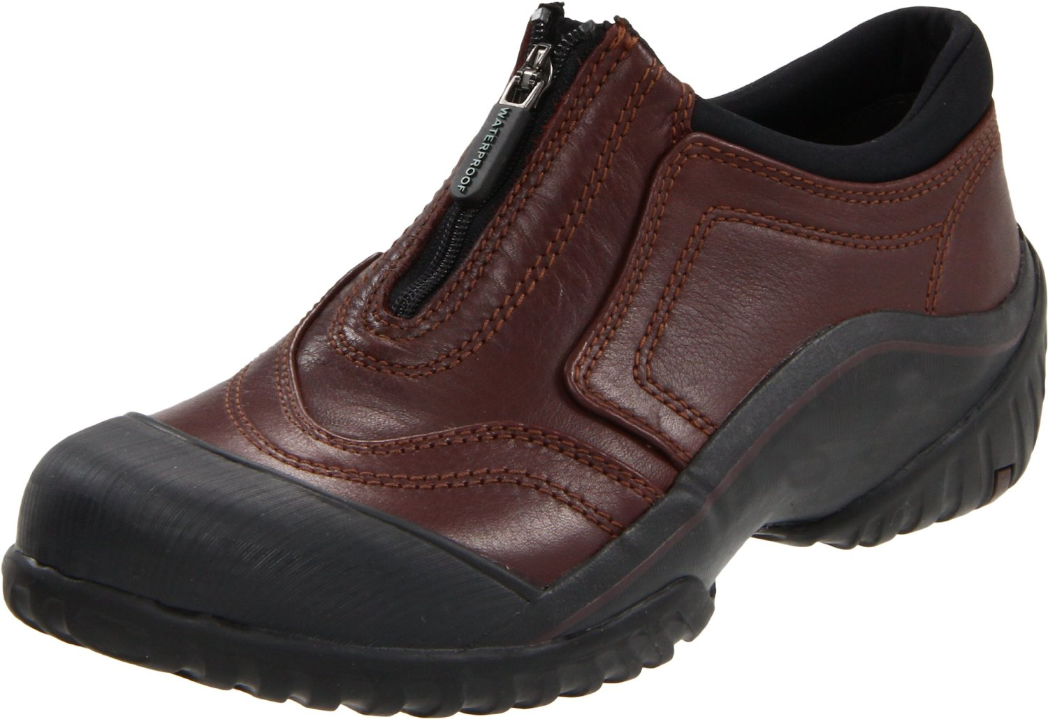 How to use a Clarks coupon Clarks, a trusted name in shoes, offers many ways to save on shoes for men, women and children. Online, check out their seasonal promotion codes and save 20% off .