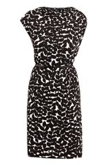 Max Mara Fiemme Dress - Lyst