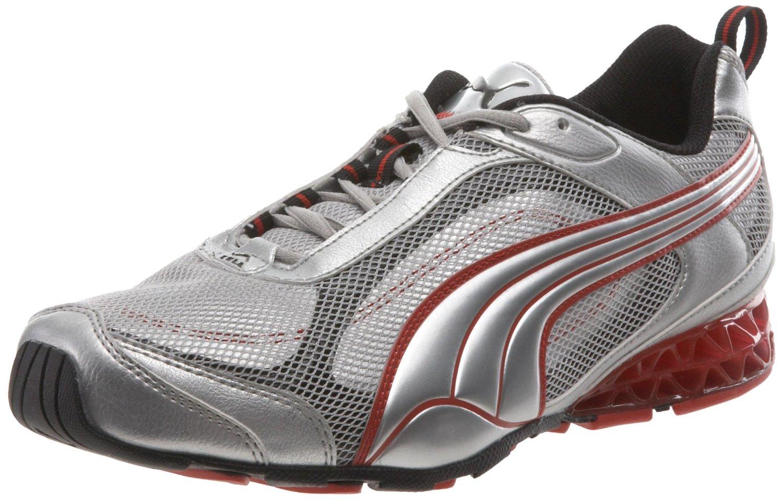 Puma Cell Cerano Running Shoes