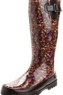 Sperry Top-sider Womens Pelican Mid Calf Boot - Lyst