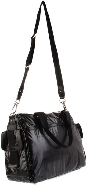 Storksak Classic Shoulder Bag 88