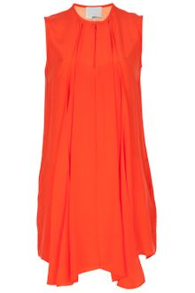 3.1 Phillip Lim A Line Dress - Lyst