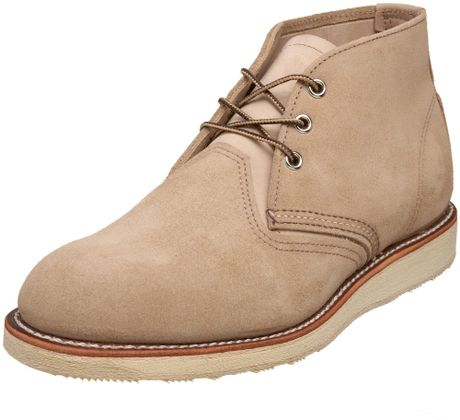red-wing-shoes-sand-mohave-red-wing-shoes-mens-work-chukka-boot