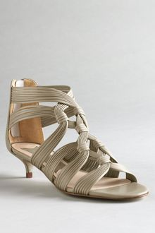 Boutique 9 Too Pretty Strappy Sandals - Lyst