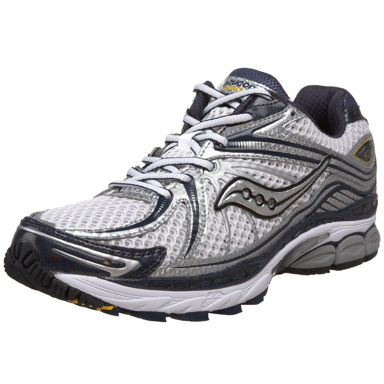 Saucony Hurricane  Mens Running Shoes