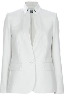 Stella McCartney Tailored Blazer - Lyst