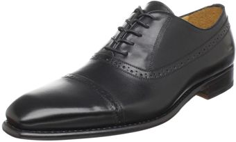 Bruno Magli Bruno Magli Mens Mabon Lace-up - Lyst