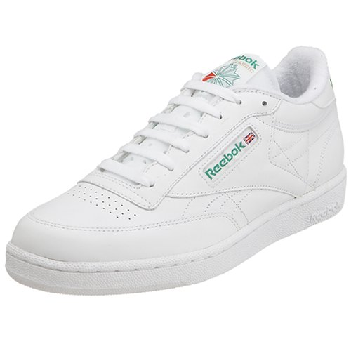 reebok mens tennis shoes