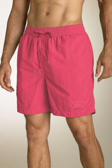 Tommy Bahama Relax 'Happy Go Cargo' Volley Swim Trunks - Lyst