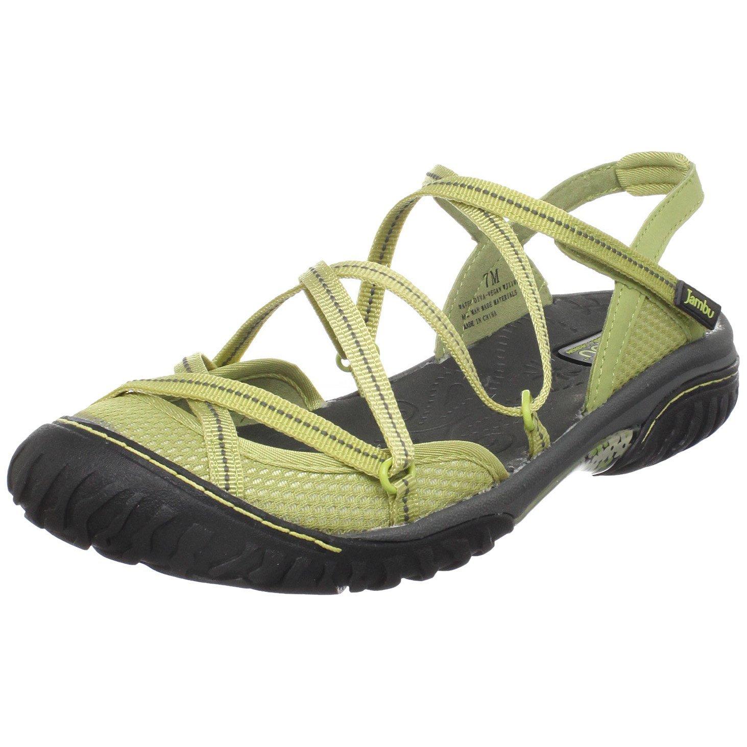 Lastest Clothes Shoes Amp Accessories Gt Women39s Shoes Gt Sandals Amp Be