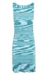 Missoni Mare Annapolis Swim Dress - Lyst