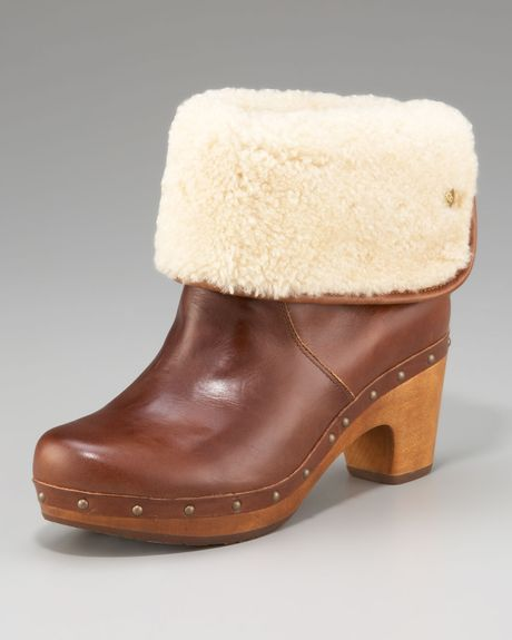 ugg lynnea boot