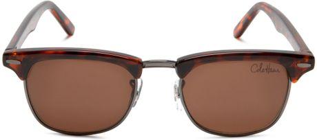 Cole Haan Sunglasses Men Cole Haan Mens 719