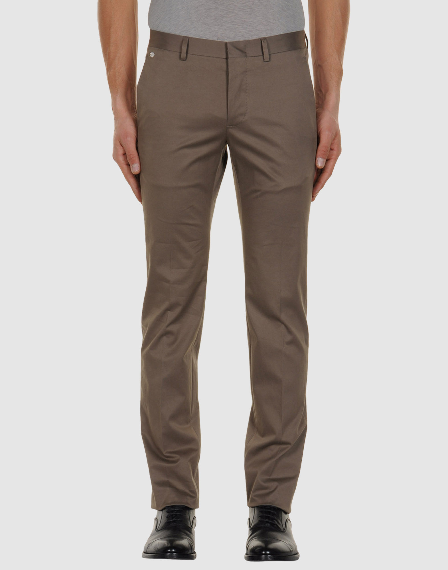 Shop a broad selection of mens pants. See our range of mens dress slacks and mens casual pants, including: khakis, chinos, denim and shorts, perfect for any occasion. Shop the full range of Haggar mens pants now. Haggar Clothing Co.