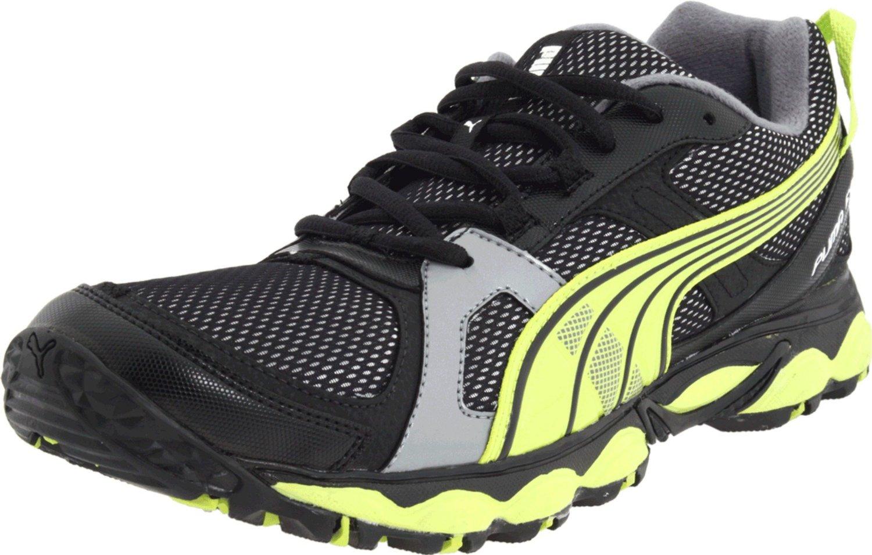 Puma Fox Running Shoes
