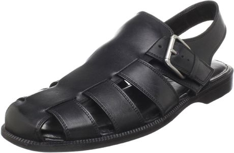Are Cole Haan Mens Shoes Comfortable