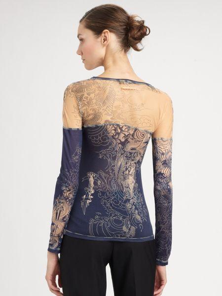 Womens Velvet Shirt