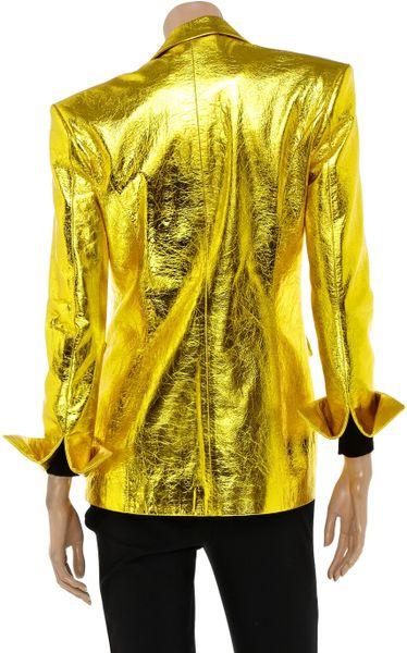 Moncler Womens Jacket