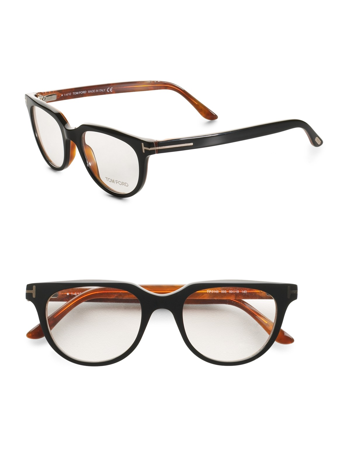 Acetate Frame Machine Tumbling Barrel Machine For Glasses Frames Eyeglass Machine Mail: Tom Ford Vintage Acetate Frames In Black For Men
