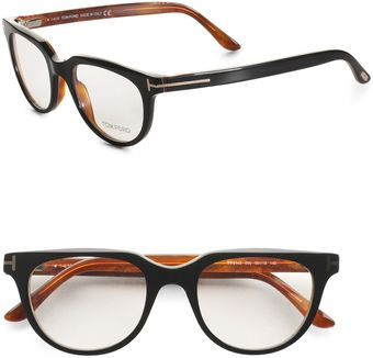 Tom Ford Vintage Acetate Frames - Lyst