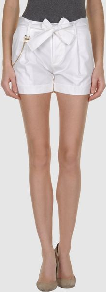 DSquared2 Shorts - Lyst