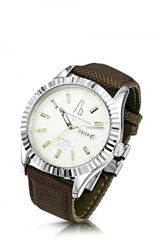 Ab Watches Alessanro Baldieri Retrospec Watch - Lyst