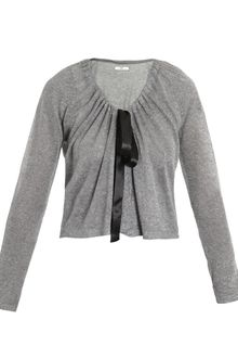 Day Birger Et Mikkelsen Day Mia Cardigan - Lyst