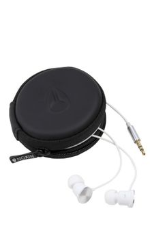 Nixon Headphone Wire 8 Mm - Lyst