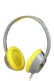 Nixon Trooper Headphones - Lyst