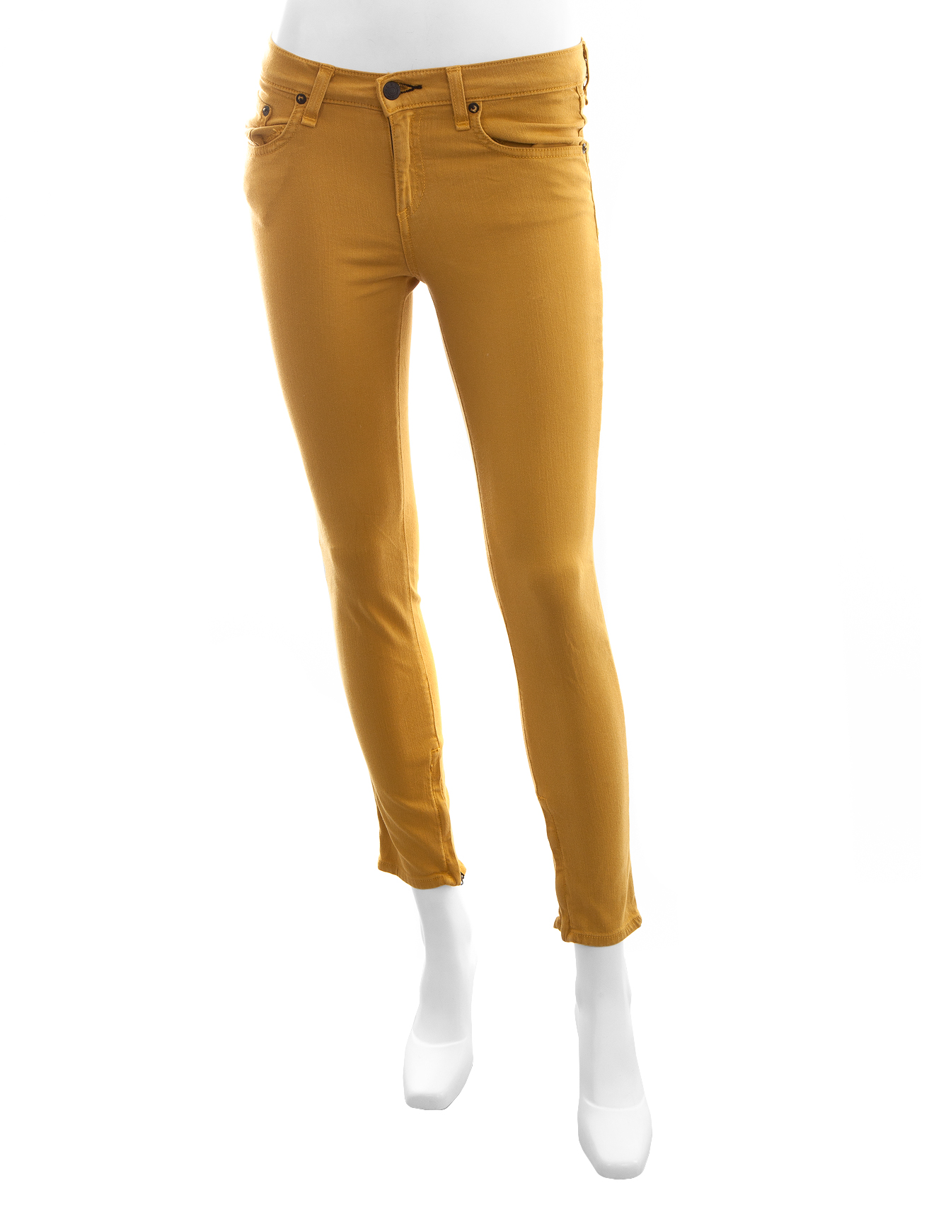 Simple Home Clothing Women Clothing Trousers Being Human Trousers