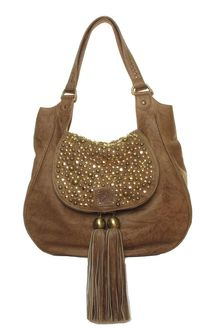 Sara Berman Louis Purse Top Tote  - Lyst