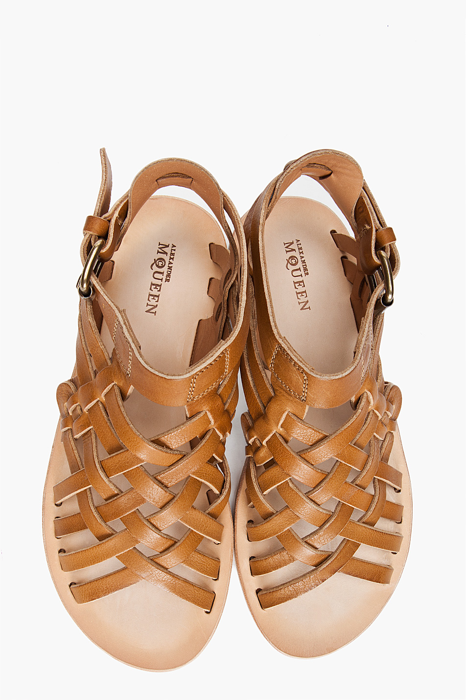 Dolce Vita Bow Patent Leather Sandal   Leather sandals