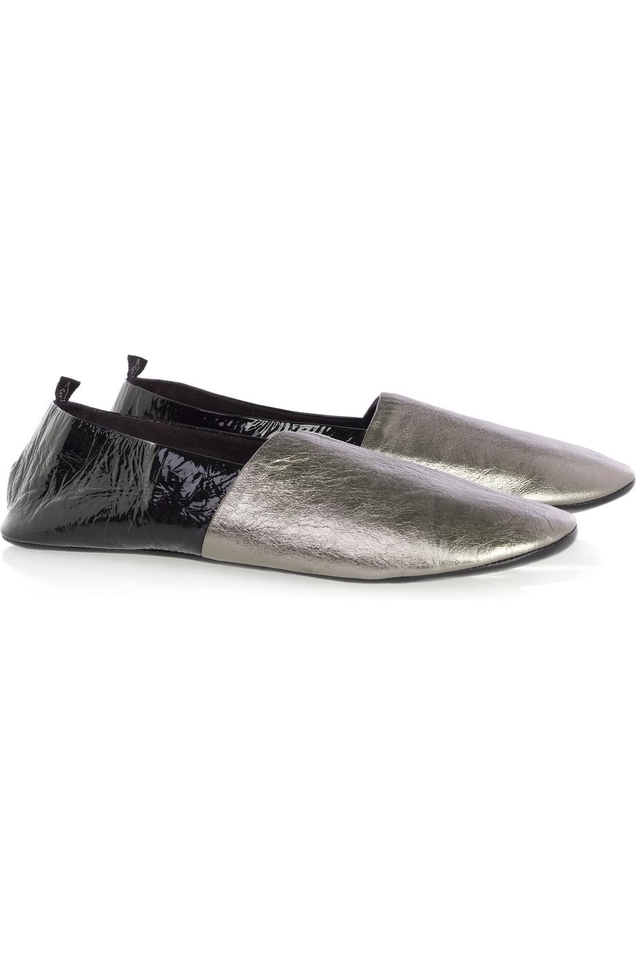 FOOTWEAR - Sandals Newbark UzMWL
