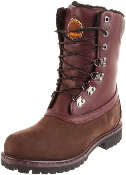 Timberland Boots For Men 2012 Timberland Mens...