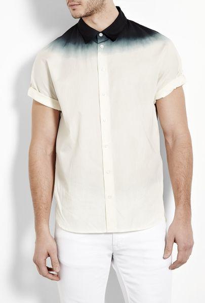 Polo Shirts For Women Ralph Lauren
