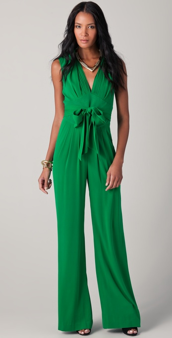 Plus Size Clothing In Kelly Green For Women