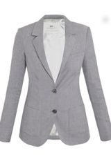 Day Birger Et Mikkelsen Day Anne Jacket - Lyst