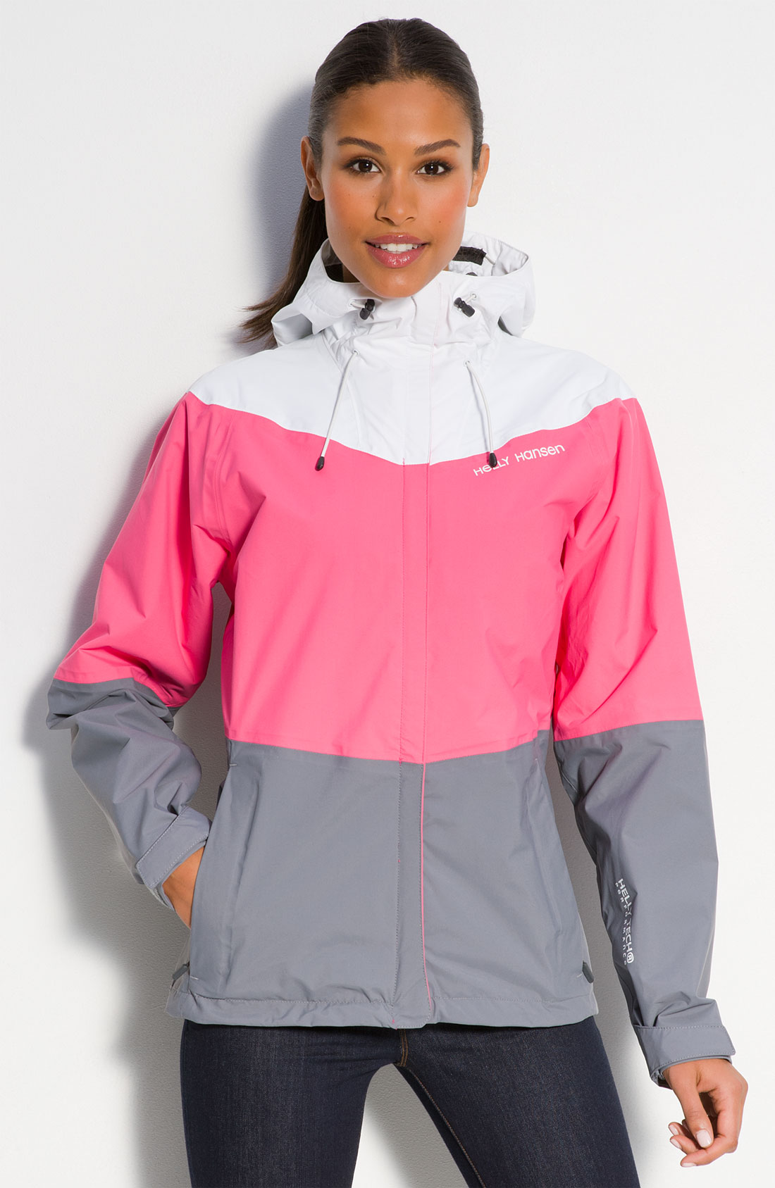 Shop a great selection of The North Face at Nordstrom Rack. Find designer The North Face up to 70% off and get free shipping on orders over $