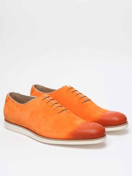 Mr Kg Mens Shoes