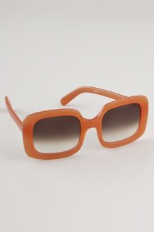 Elizabeth And James Kendall Sunglasses - Lyst