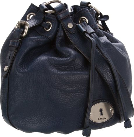 fossil-navy-fossil-maddox-drawstring-hobo-product-1-2876818-568223082 ...