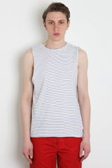 Marc Jacobs Men S Vest - Lyst