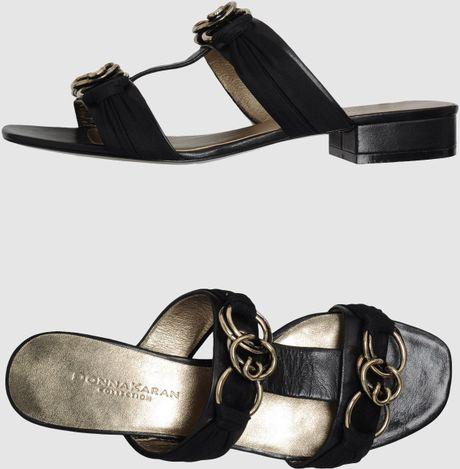 Donna Karan Shoes Shop Online