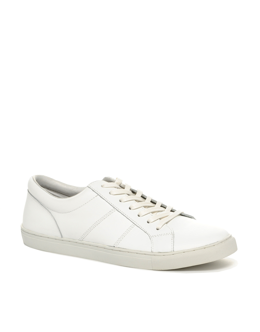 Converse Обувь - Купить модные товары онлайн от