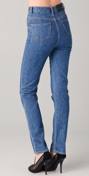 7 For All Mankind Men Jeans