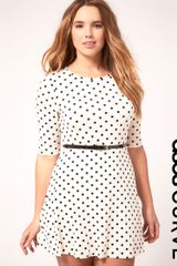 Asos  Dress  - Lyst