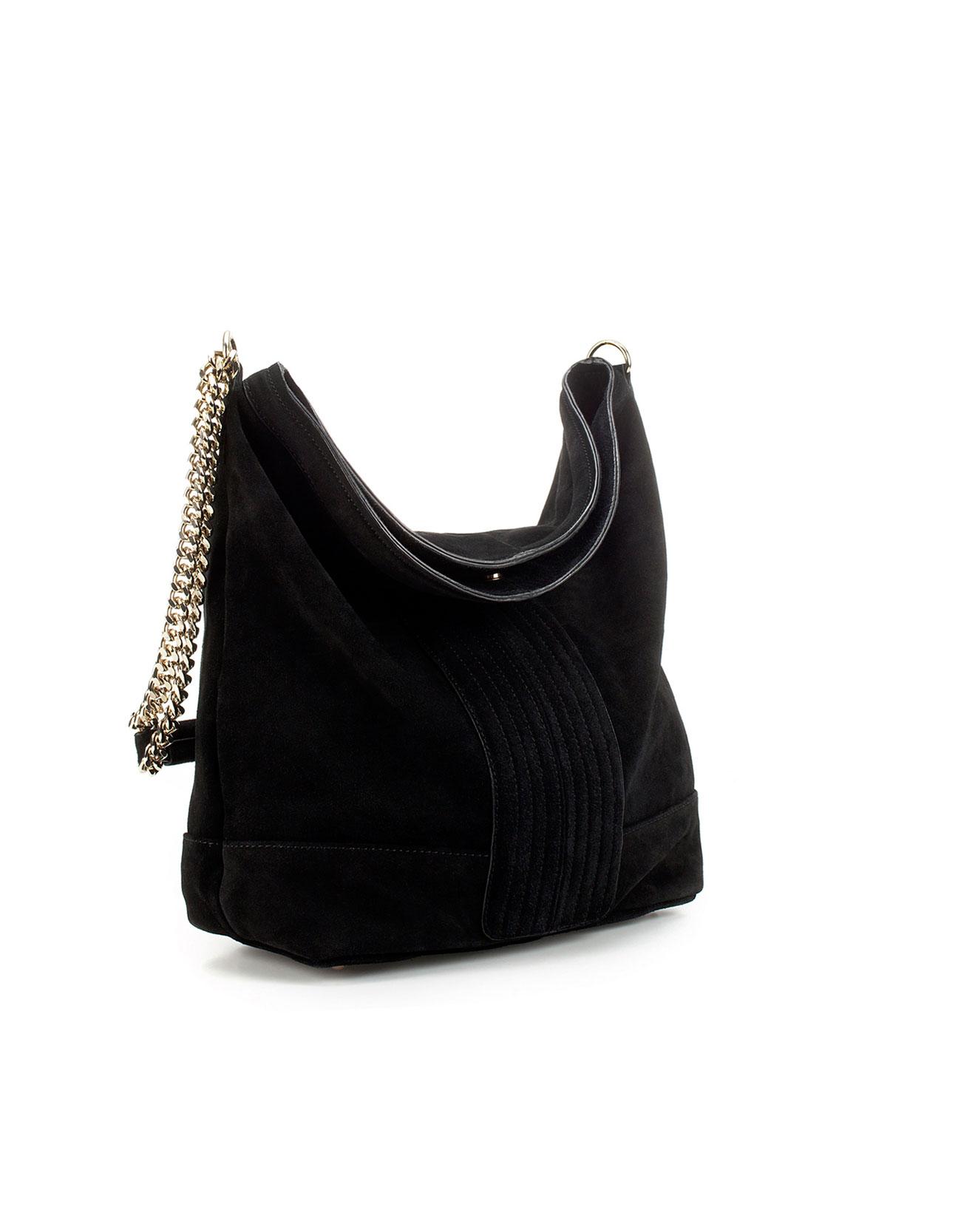 Black gloves sulit - Gallery