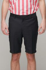 Cheap Monday Claude Short - Lyst